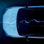 (追記10/4)ダイハツe-SMART HYBRIDの発電用エンジンを考えてみた[WA-VEX] - a3dfdba9057c5f2aa5f448e5437b3df4
