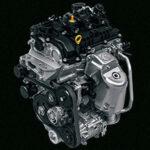 (追記10/4)ダイハツe-SMART HYBRIDの発電用エンジンを考えてみた[WA-VEX] - d4dbaccfa3fcb930f71a8011d70675b9
