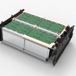 【海外技術情報】マーレ:90秒で充電が完了するバッテリーのコンセプトを公開 - mahle-battery-concept