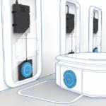 """デルタ電子:産業車両・サービスロボット向け1kWワイヤレス給電システム """"MOOV air"""" 販売開始 - main-1"""