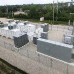 日本板硝子:カナダの事業所にNSGグループ初の蓄電システムを設置 - main