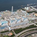 IHI:碧南火力発電所5号機における燃料アンモニアの小規模利用を開始 - pr211006-1_1