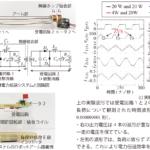千葉大学:ロボットアーム向け無線電力伝送システムの開発に成功 - sub1