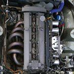 「このS31Zは理想的すぎる!」エアコン&電動パワステ&完備の3.1Lフルメカチューン仕様 - RB30S3103_8833-2