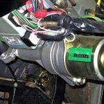 「「このS31Zは理想的すぎる!」エアコン&電動パワステ&完備の3.1Lフルメカチューン仕様」の18枚目の画像ギャラリーへのリンク