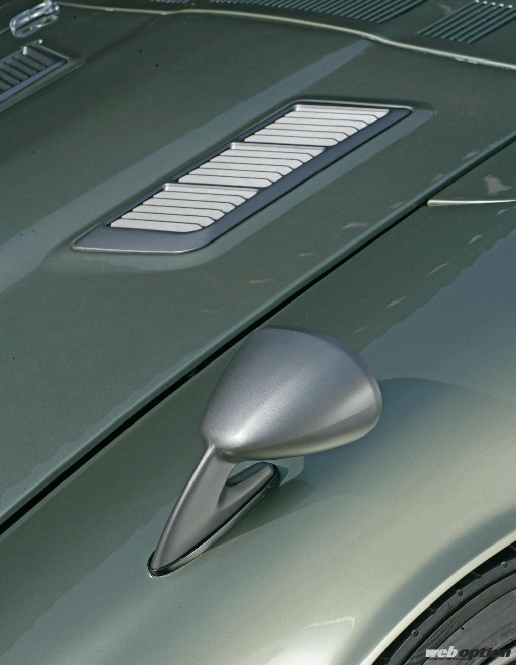 「「このS31Zは理想的すぎる!」エアコン&電動パワステ&完備の3.1Lフルメカチューン仕様」の16枚目の画像