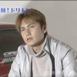 「「打倒ドリキン!?」若き日のNOB谷口インタビュー映像を振り返る!【V-OPT】」の6枚目の画像ギャラリーへのリンク