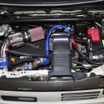 「軽自動車も2ペダルの時代!?」アルトに搭載される『5AGS』の魅力を再検証する! - 03_MP5_2104