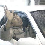 「5万円のセブンをレストモッド!」RE雨宮の風林火山FC3S製作記をプレイバックpart.1【V-OPT】 -