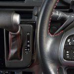 「軽自動車も2ペダルの時代!?」アルトに搭載される『5AGS』の魅力を再検証する! - 04_MP5_2162