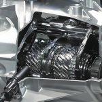 「軽自動車も2ペダルの時代!?」アルトに搭載される『5AGS』の魅力を再検証する! - 06_50000001