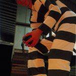 【世界一のスピード違反で逮捕されたスモーキー永田という男】いま明かそう、あの事件の真相を。 - 9210453-672x1024
