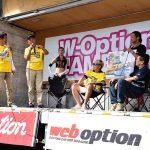 「10月10日は富士スピードウェイに集合だ!」OPTION創刊40周年記念の大イベント開催決定 - DSC_6960