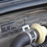 「公道に降り立ったJTCCマシン!」カローラベースのTRD2000という問題作を振り返る【ManiaxCars】 -