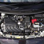 「超ワイドボディ仕様のK13型マーチが市販された事実を知っているか?」全幅1.8m超の30台限定モデル! -