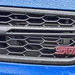 「「スバルWRXは純血のSTI以外も面白いんです!」あえてS4で速さを追求するオーナーの相棒に迫る」の10枚目の画像ギャラリーへのリンク