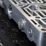 「今、ランエボXのATモデルが狙い目なんです!」トラブルが起こりやすいTC-SSTミッションも現実的な価格で修理可能 - gforce_07