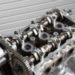 「現行コペンを鍛え上げろ!」老舗ショップが展開するKF-VET用の最新エンジンパーツをチェック - hwcpn_MG_9027
