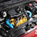 「現行コペンを鍛え上げろ!」老舗ショップが展開するKF-VET用の最新エンジンパーツをチェック - hwcpn_MG_9035