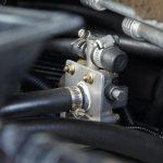 「空冷ポルシェをデジタル化」国産チューニング技術で高い信頼性を手にした400馬力の964ターボ! - pentPhoto.04