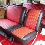 「「50年前に登場した国産初の9人乗りキャブオーバー型ワゴン」乗用デリカのルーツはこの1台にある!」の13枚目の画像ギャラリーへのリンク
