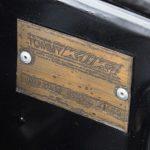「この共演は胸アツすぎる!」トミーカイラが放った伝説のR31スカイライン・M30&M20を徹底比較 -