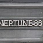「50年前に登場した国産初の9人乗りキャブオーバー型ワゴン」乗用デリカのルーツはこの1台にある! -