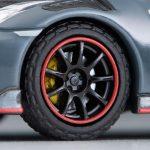 「次なる一手はステルスグレーのニスモ仕様だ!」GT-Rニスモ・スペシャルエディションが待望の1/64スケールモデル化 - 4543736320005.07