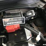 「7万円で大幅パワーアップ!」N-ONE RSの潜在能力を引き出す名門シーカーのチューニングECUに注目 - IMG_1901