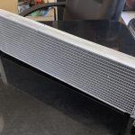 「スカイライン400Rの熱問題を解決!」大容量ヒートエクスチェンジャーがついに登場 - IMG_4208[1]