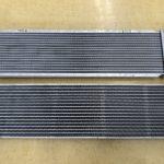 「スカイライン400Rの熱問題を解決!」大容量ヒートエクスチェンジャーがついに登場 - IMG_9958