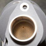 「マフラー交換よりも効果的!」メタルキャタライザーでL880Kコペンの排気効率を劇的改善 - _MG_8970