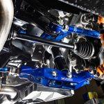 「新型GR86/BRZの購入希望者はちょっと待った!」お得なエアサス仕様の新車カスタムコンプリートが爆誕!! - TX2_0023