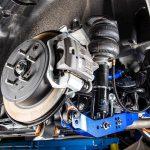 「新型GR86/BRZの購入希望者はちょっと待った!」お得なエアサス仕様の新車カスタムコンプリートが爆誕!! - TX2_0027