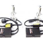 「古いホンダ車の光量問題を解決!」純正ヘッドライト専用設計のLEDバルブ登場 - ZF-LED (1)