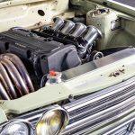 「この510ブルは意識が高すぎる!」ホンダK24エンジンを搭載した現代版チューンドに注目 -