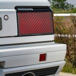 「ディーラーマンにすら忘れられた幻の超レア車!?」サニー305Reニスモを捕獲! -