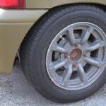 「ドリフトもコスパ重視の時代なんです!?」アルトワークスの4WD改FR仕様が面白すぎる! -