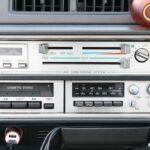 「「R30スカイラインを9台所有!?」 変態的サンマル家族が愛する4ドアセダンのディーゼルGT-Xに注目」の10枚目の画像ギャラリーへのリンク