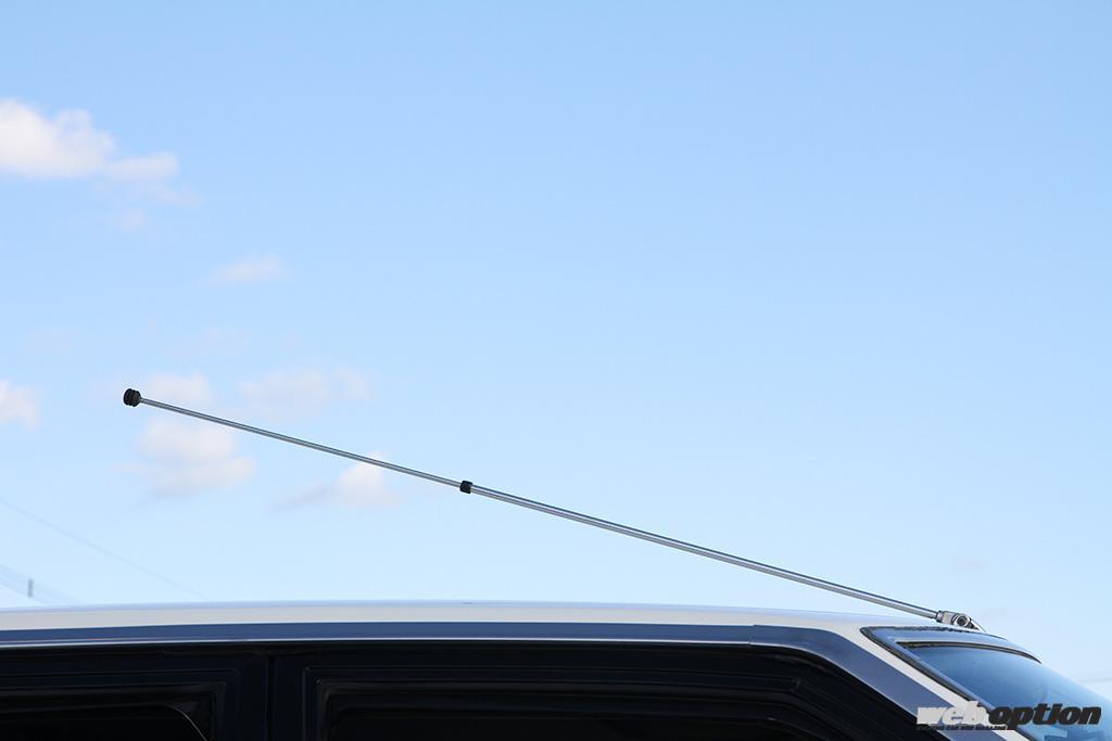 「「R30スカイラインを9台所有!?」 変態的サンマル家族が愛する4ドアセダンのディーゼルGT-Xに注目」の6枚目の画像