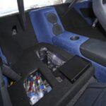 「トップシークレットのVR32GT-Rはどのくらい速いの!?」富士スピードウェイで最高速アタックを敢行! -