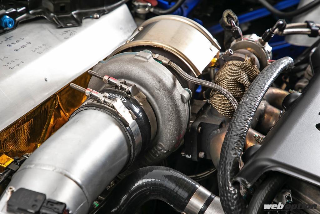 「「ポルシェやGT-Rよりも速いトヨタCH-Rだと!?」パワーウエイトレシオは驚異の2.20kg/ps!」の8枚目の画像