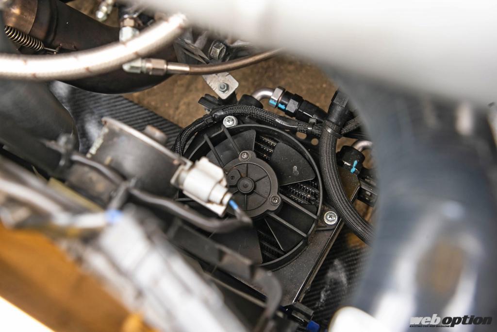 「「ポルシェやGT-Rよりも速いトヨタCH-Rだと!?」パワーウエイトレシオは驚異の2.20kg/ps!」の9枚目の画像