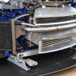 「「ポルシェやGT-Rよりも速いトヨタCH-Rだと!?」パワーウエイトレシオは驚異の2.20kg/ps!」の18枚目の画像ギャラリーへのリンク