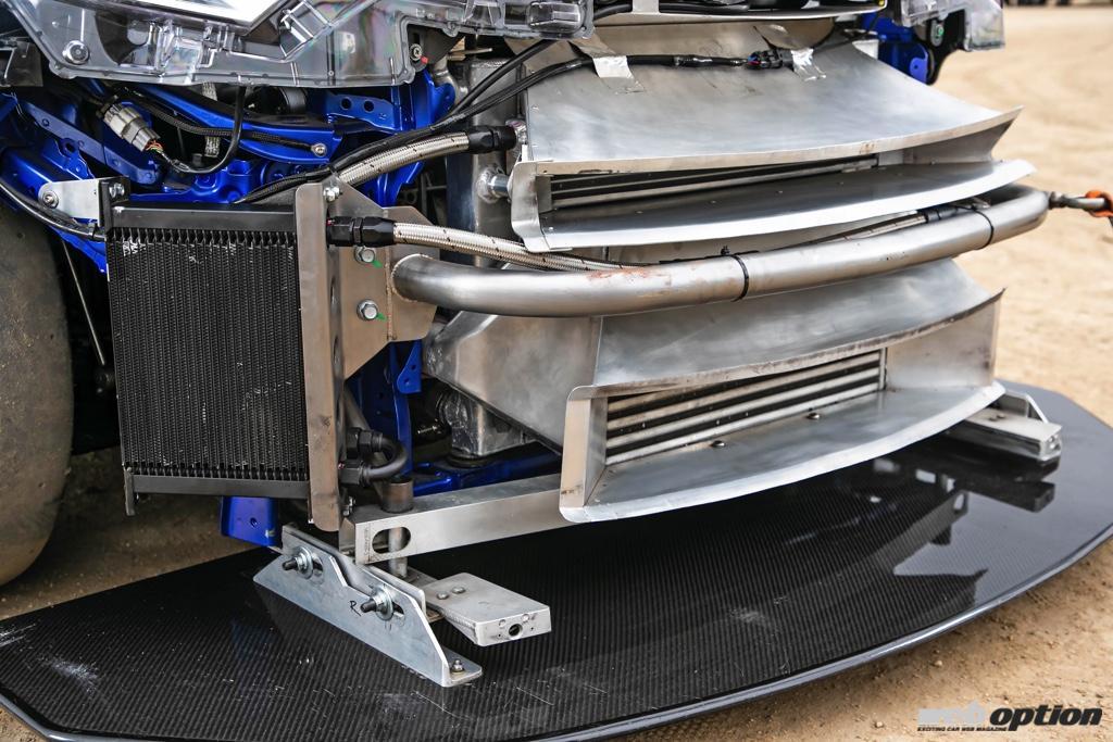 「「ポルシェやGT-Rよりも速いトヨタCH-Rだと!?」パワーウエイトレシオは驚異の2.20kg/ps!」の15枚目の画像
