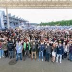 「10月17日は富士が熱い!」スープラ・GRヤリス・86乗り対象の超大型ミーティング開催迫る - soc3B5A6CB6-F175-4F94-87F2-2030FBA6CE40