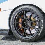 「「トップシークレットのVR32GT-Rはどのくらい速いの!?」富士スピードウェイで最高速アタックを敢行!」の12枚目の画像ギャラリーへのリンク