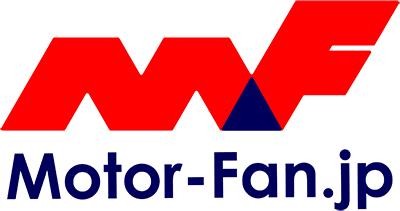 Motor-Fan[総合TOP]