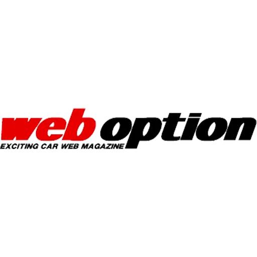 web option(ウェブ オプション) サイトアイコン
