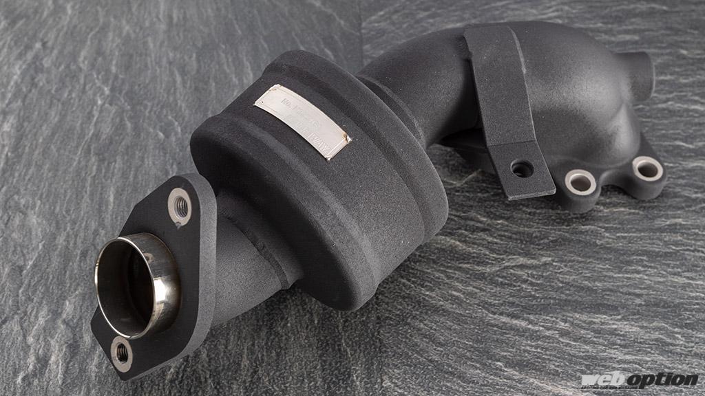 「マフラー交換よりも効果的!」メタルキャタライザーでL880Kコペンの排気効率を劇的改善